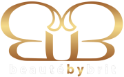 Beaute By Brit