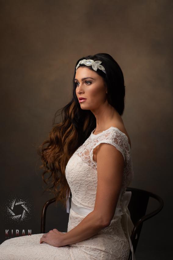 bridal hair dallas tx