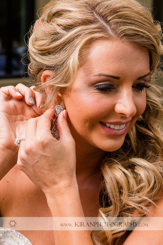 bridal hair tx