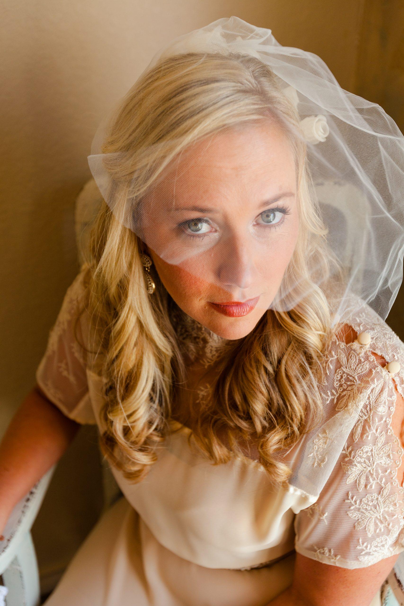 frisco bridal hair