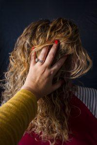 frisco curly hair