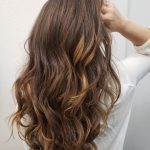 frisco hair extensions