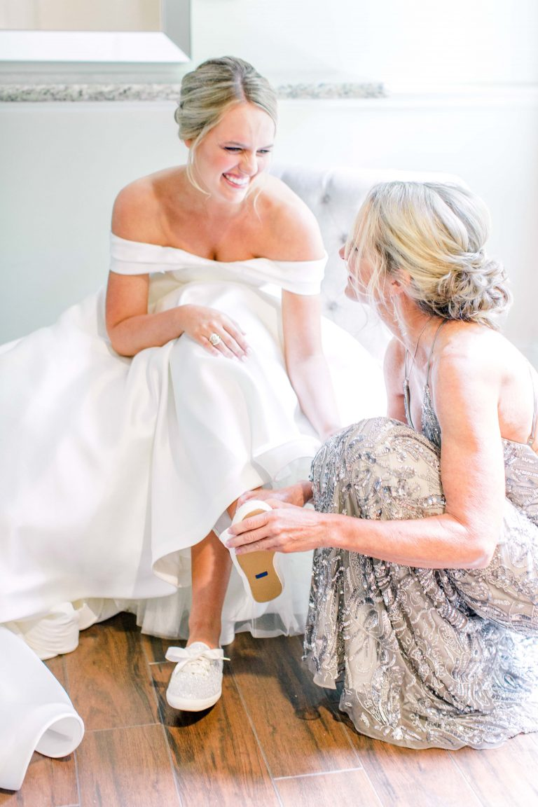 wedding hair dallas tx